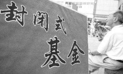封闭式基金折价(1).jpg