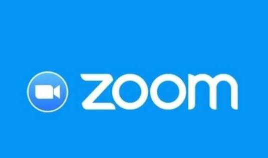 Zoom市值蒸發58億是在什么時候,Zoom是什么公司