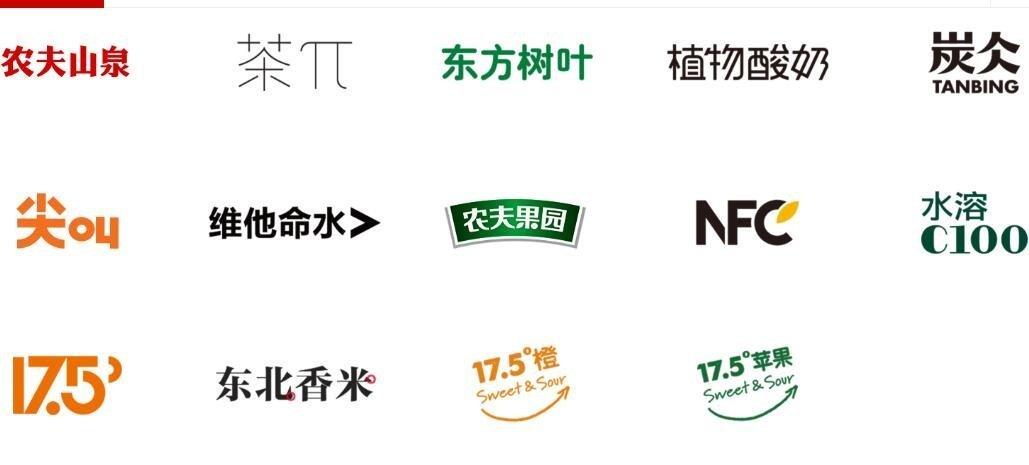 农夫山泉下品牌.jpg