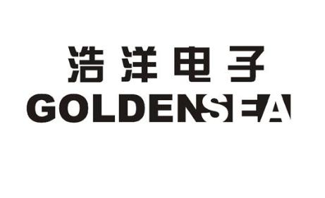 浩洋股份申購價格公布,300833浩洋股份申購時間和申購技巧