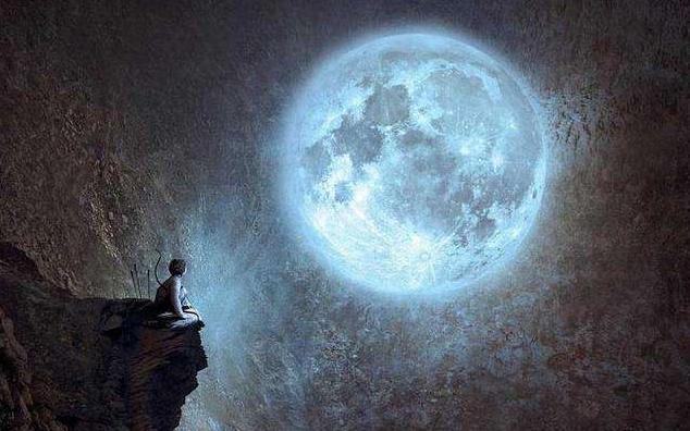 不同的人做相同的梦 让人感到不可思议