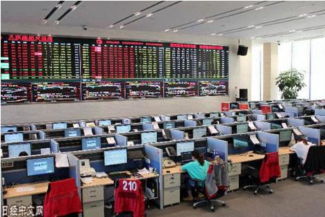 商品期货交易规则,投资商品期货都需要注意什么