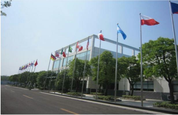 龍磁科技申購信息,300835龍磁科技申購資格和技巧
