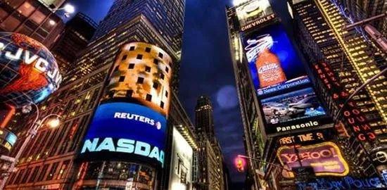 OTC市場是什么意思及其特點,OTC市場與場內市場的不同
