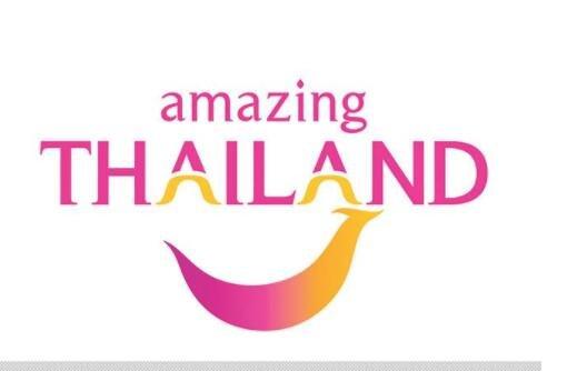 泰國最快在10月前后向中國游客開放,為什么屢遭網友抵制!攜程再出手