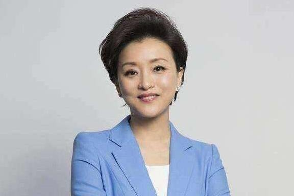 聯想集團委任楊瀾為獨立董事,獨立董事是什么以及職能