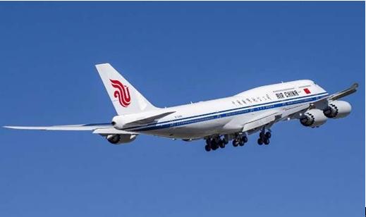 民航單日飛行班次回升破萬,具體恢復多少?多久能恢復正常?