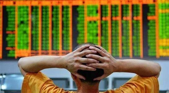 解套是什么意思,股市中的解套與套牢,解套的策略有哪些