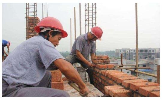 北京月均收入5850元,新生代農民工擇業需求
