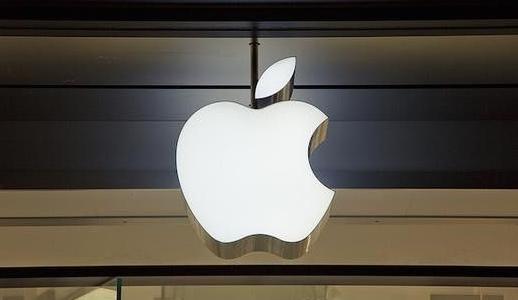 蘋果7000萬美元購買索尼電影版權,收購了哪部電影?