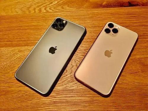 蘋果發布iOS13.5正式版功能有哪些,iOS13.5正式版推送值得更新嗎?