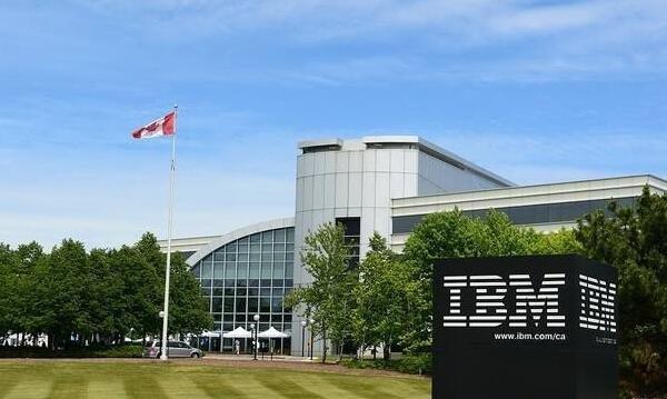 IBM美国裁员.jpg