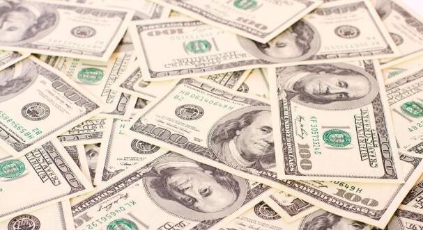 各國貨幣名稱是什么,各國貨幣圖案以及詳細介紹
