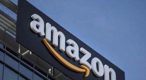 亚马逊将为70%的新员工转正,提供永久工作需要花费多少资金