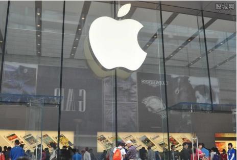 苹果首次官方降价多少,苹果首次官方降价的具体情况
