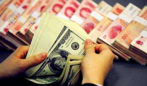人民幣對美元匯率中間價多次上調,未來人民幣發展趨勢是什么