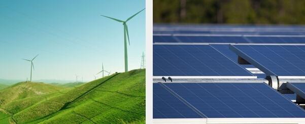 600956新天绿能上市时间,新天绿能什么时候上市以及首日涨停规则