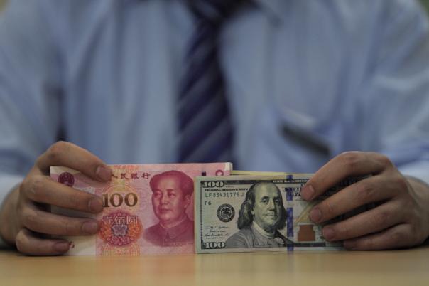 美聯儲加息的影響有哪些?會對我們中國產生影響嗎?