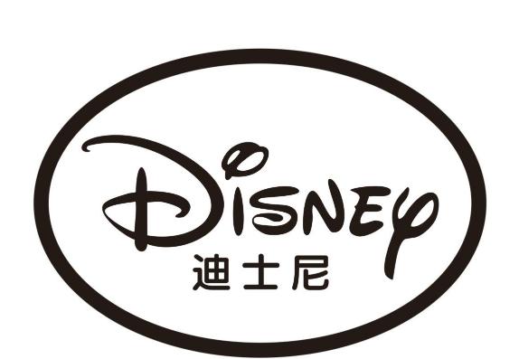东京迪士尼乐园将于7月1日重开....png