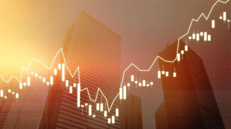 港股可以做空吗?做空港股对于投资者有哪些好处呢?