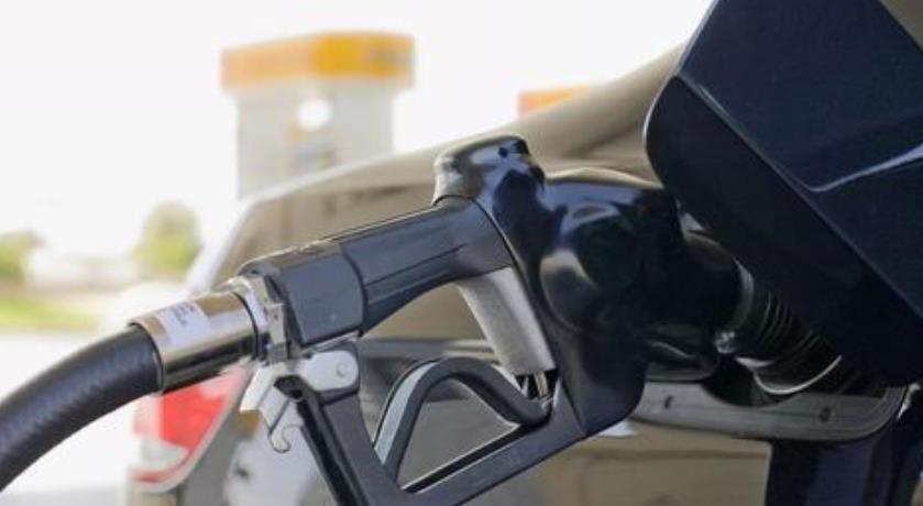 大家都说成品油质量难升级。有什么困难?