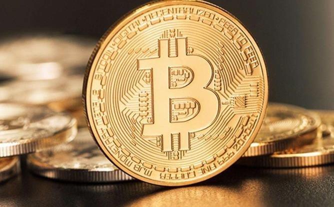 区块链币是什么,哪些区块链币值得投资?
