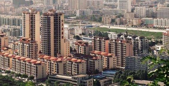房价下跌的影响有哪些,房价下跌对经济有什么影响?