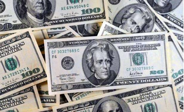 美元上涨利好哪类股票,美元上涨有利于哪类股票上涨?