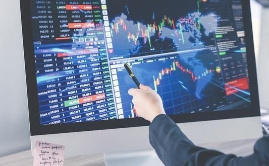 玩股票怎么开户,股票有哪些开户方式?