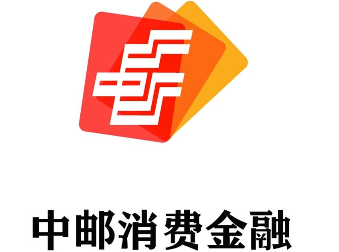 中国的金融贷款如何可信?中国金融贷款的注意事项