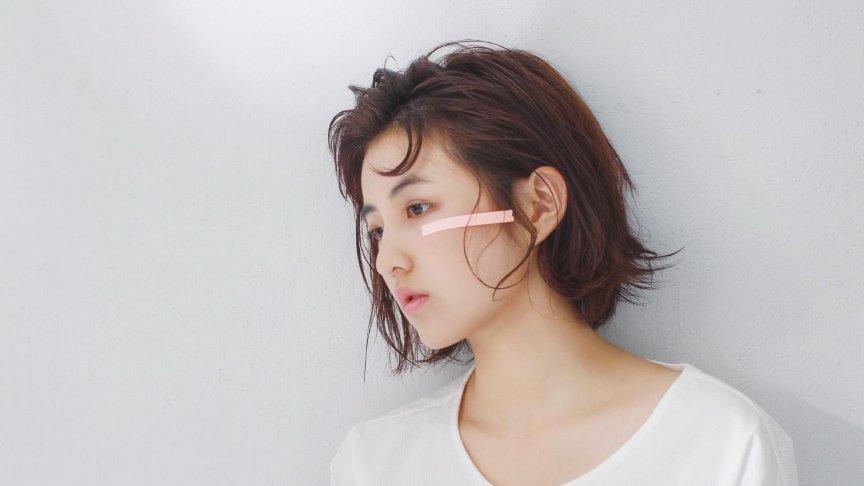 张子枫回家乡河南参加高考,此前已通过北影艺术类专业考试