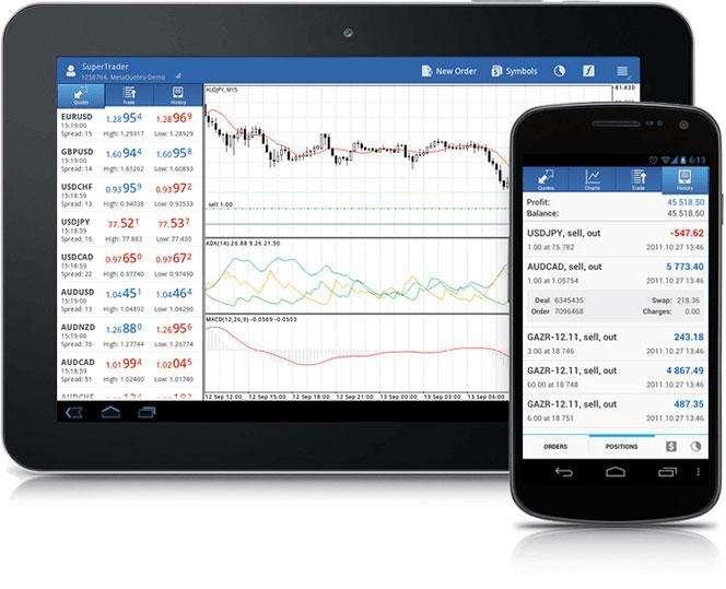 网上外汇可靠吗,怎样选择正规的网上外汇交易平台?