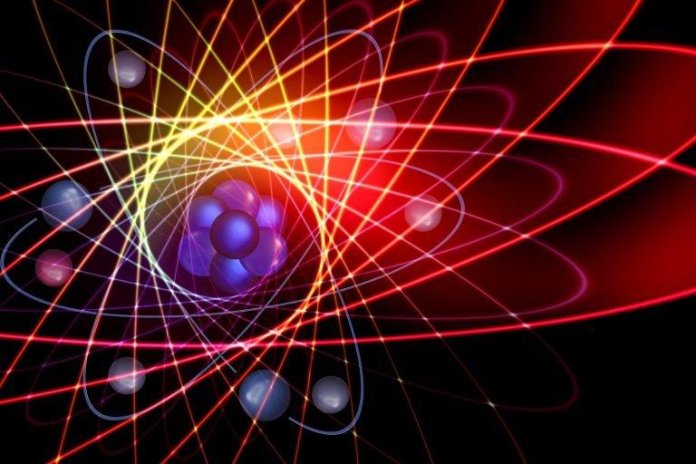 量子自旋液态