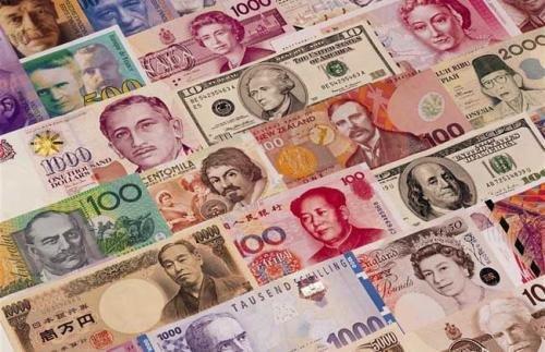 最不值钱的货币是哪个呢,你知道哪个国家的货币最值钱呢?
