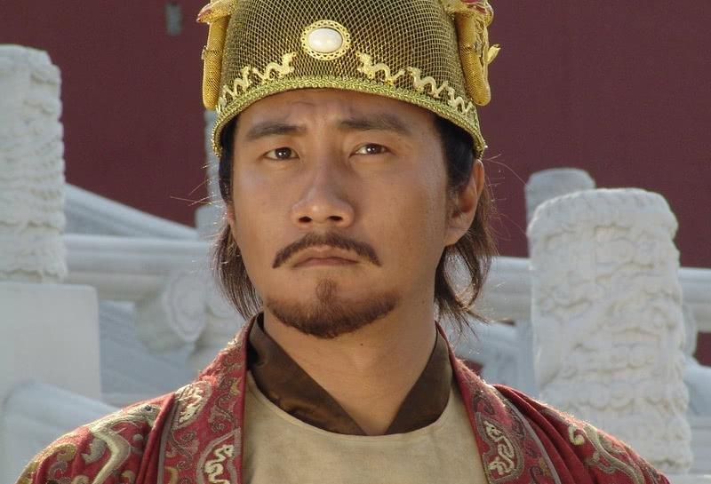 朱元璋怎么逆袭当上了皇帝?朱元璋能力如何?