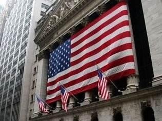 美国非农就业数据是什么?对股市有什么影响