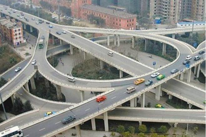 西安汽车限购相关政策要来了吗,西安汽车限购相关建议;股票分析