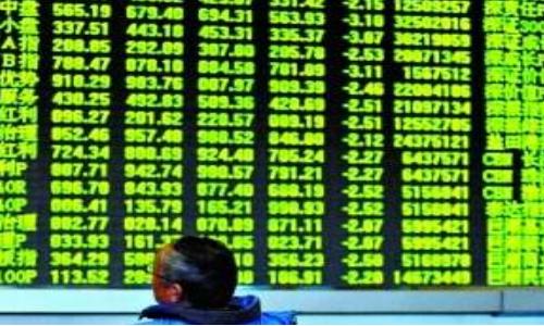 圈钱是什么意思?股市中圈钱主要是什么,有什么目的?;股票入门