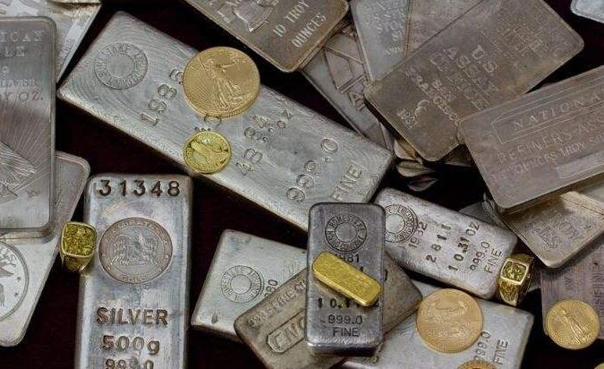 做贵金属投资如何炒黄金白银?要注意哪些问题