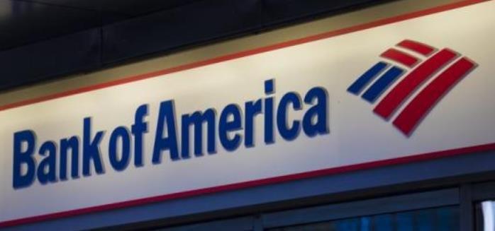 巴菲特8亿美元买入美国银行股票.jpg