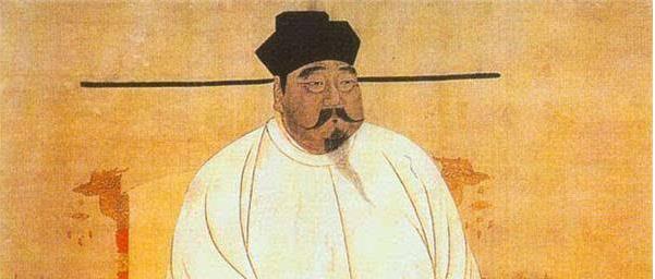 北宋赵匡胤是怎样的人呢?他在位期间是怎样安邦治国的?