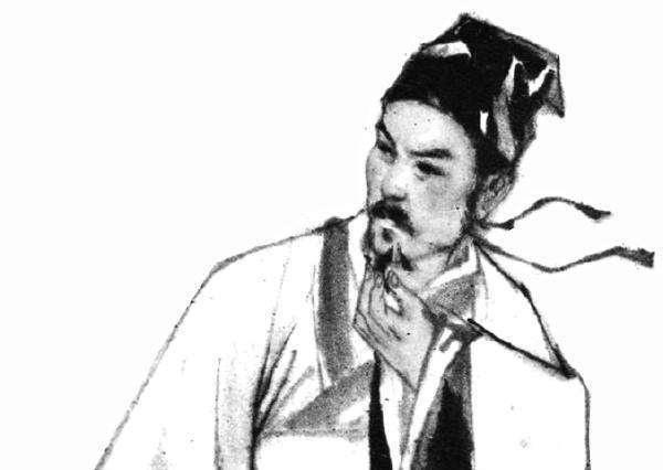 苏轼的故事,苏轼的一生是怎样的?他是因何被重用的?