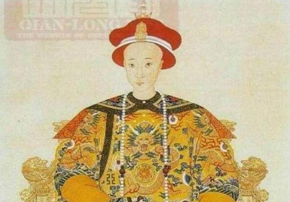 同治皇帝是怎么死的?他因何不幸?为什么说他是一位悲惨的皇帝?