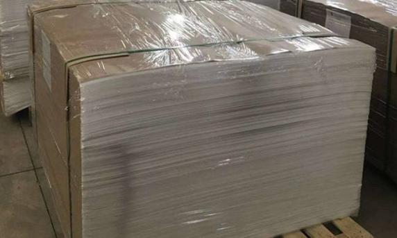 纸业行业.png
