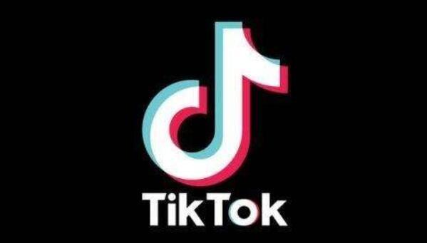 TikTok被禁止运营.jpg
