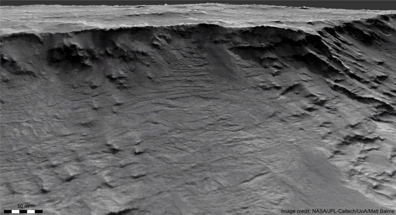 频道-地狱-盆地-火星