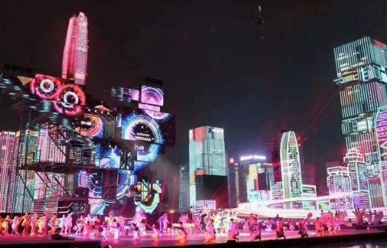 深圳40周年灯光秀.png