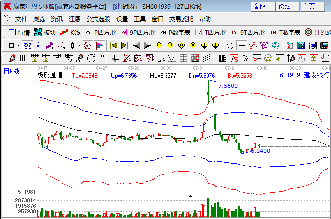 中国建设银行.png
