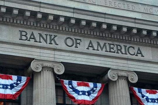 美国银行.png