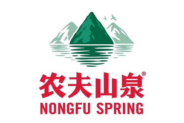 农夫山泉标志.png